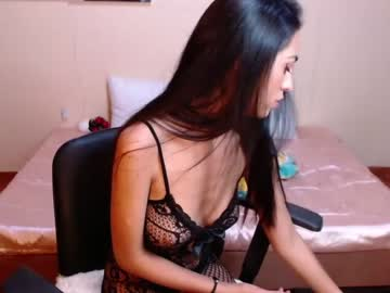 [22-01-21] victoria_ds video with dildo from Chaturbate