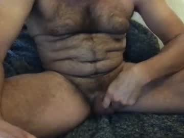 [29-09-20] longlover003h cam show from Chaturbate