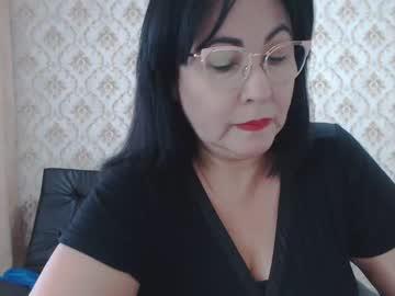 [19-06-20] violett_smith_1 chaturbate webcam