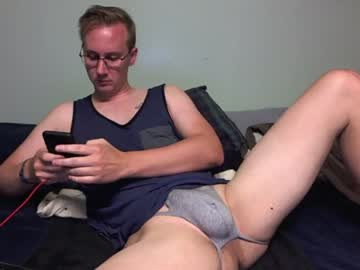[18-07-21] yesimhung25 chaturbate public show video