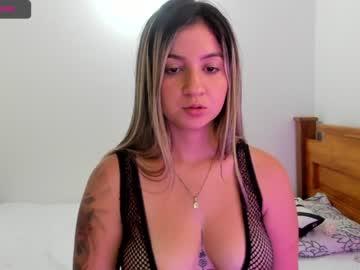 Chaturbate chloe Porn star