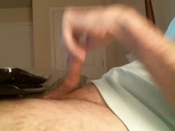 [06-09-20] skeet45 private show from Chaturbate.com