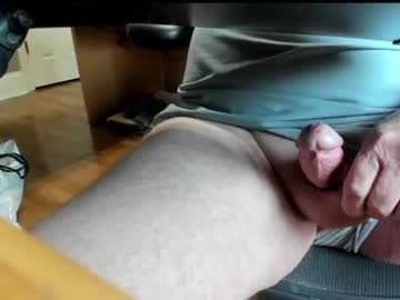 [09-01-21] chubbyschubb record show with toys from Chaturbate