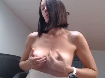 [06-09-21] sexycat34 chaturbate private
