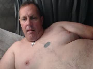 [18-01-20] todddaddy record webcam video from Chaturbate