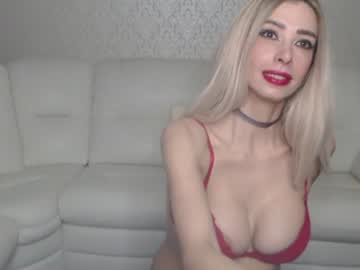 [30-04-21] whitequeen888 record blowjob show from Chaturbate.com