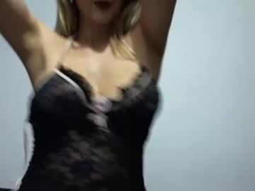 [09-11-20] bhelladonna record premium show video