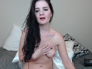 [18-09-21] lucy1990xxx show with toys from Chaturbate.com