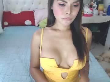 [19-10-21] nataliehekyaeracumsx public webcam