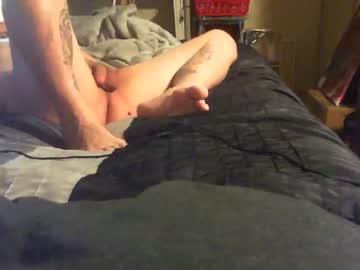 [23-06-21] horgirl_fagboy chaturbate public webcam