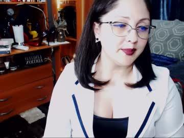 [27-03-20] imperatrizasado webcam video