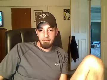 [04-09-20] yourstruly2020 record blowjob video from Chaturbate.com