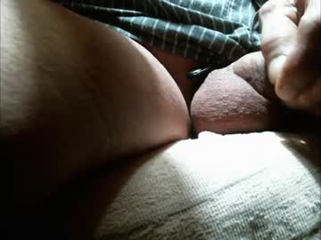 [30-09-20] gobows3 chaturbate video with toys