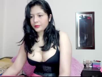 [06-07-21] kndy_miu chaturbate private webcam