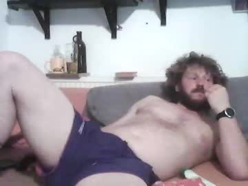[28-09-21] sunr1sa chaturbate video with toys