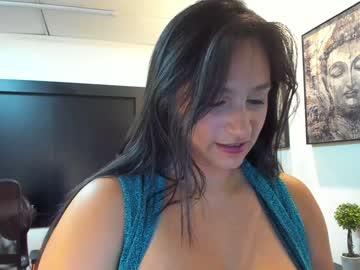 [30-09-20] bekah_jones private XXX video from Chaturbate.com