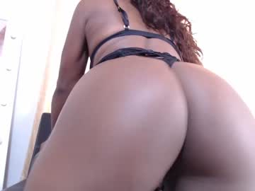 [22-04-21] nastybrowny4u record show with toys from Chaturbate.com