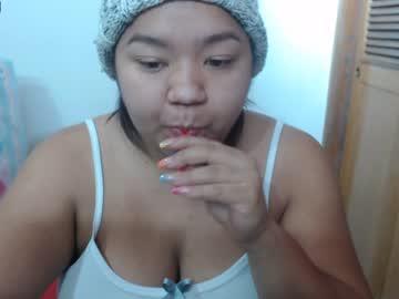 [25-09-20] alexaklune private webcam from Chaturbate
