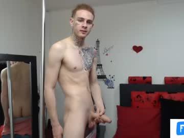 [13-09-20] cockhomero chaturbate webcam show