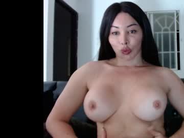 [21-05-20] malenaandkevinsexxx01 record private sex video from Chaturbate
