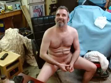 [23-04-21] sverhoon video from Chaturbate