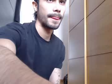 [02-03-21] noegodd chaturbate webcam record