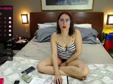 [24-03-21] alison_dyy_ chaturbate webcam