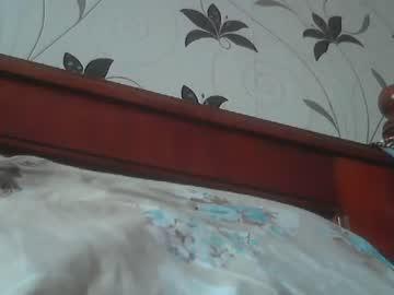 [24-03-21] lory34 chaturbate public webcam
