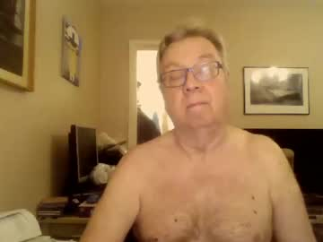 [01-01-20] fongalt52 video from Chaturbate.com