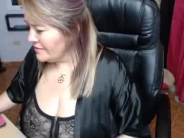 [15-08-21] hot_seduction69 chaturbate webcam video