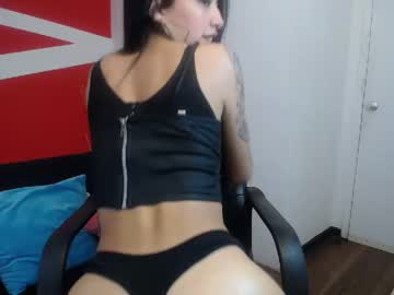 [23-05-20] nataliacollings record cam show from Chaturbate.com