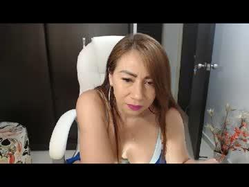 [07-07-20] silvanna_ record video with dildo