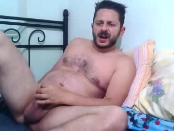 [12-09-20] micheallcm video with toys from Chaturbate.com