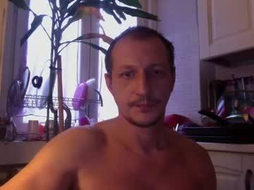 [16-11-20] tiglioalcioccolato record public webcam from Chaturbate.com