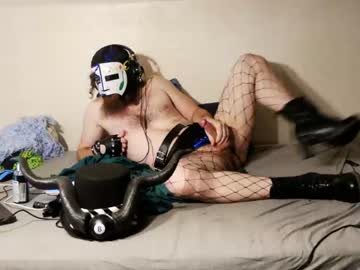 [29-07-21] bestaban record private show video from Chaturbate.com
