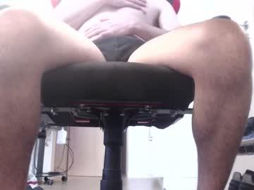 [23-06-21] mitchide private XXX video from Chaturbate.com