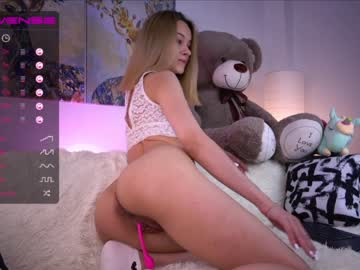 [20-04-21] juicy___angel video with toys from Chaturbate.com