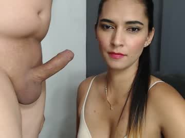 [20-08-21] danyxxx2013 chaturbate video