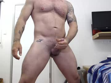 [04-12-20] the_hound_69 record private XXX show from Chaturbate