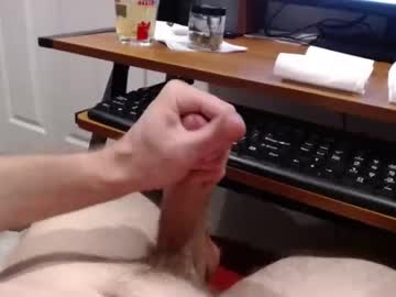 [26-07-21] watchthisbigdick record video from Chaturbate