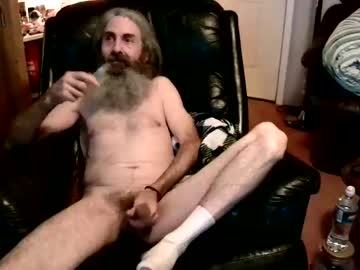[21-07-21] vavoom1952 chaturbate private sex video