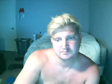 [11-08-20] darejer cam video from Chaturbate.com