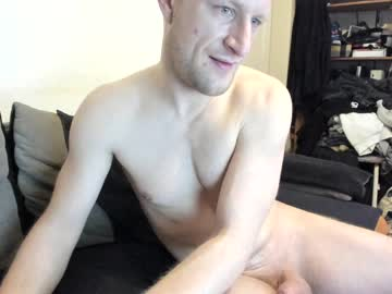 [28-01-20] vvixxer81 record show with toys from Chaturbate
