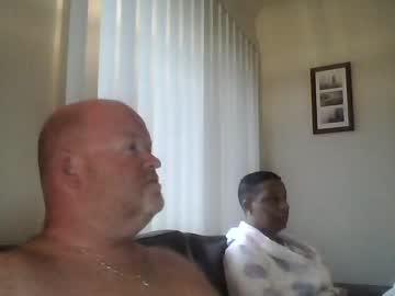 [27-01-21] black_n_white8 chaturbate private show video