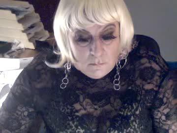 [24-10-20] madamexenia blowjob video