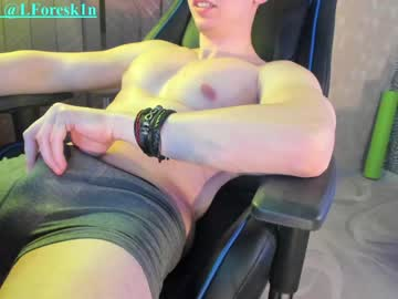 [26-03-21] rob_ranger record cam show from Chaturbate