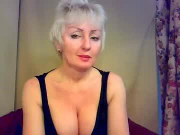 [14-08-20] hotblondisexy webcam show