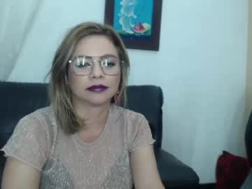 [30-10-20] _melisaa_ chaturbate blowjob video
