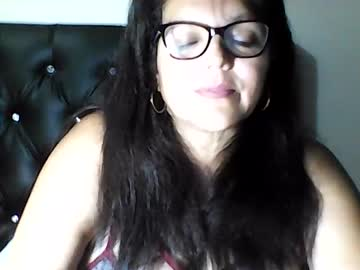 [16-10-21] lindssay_x record private from Chaturbate