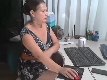 [09-11-20] sssamanthaxx chaturbate private sex show